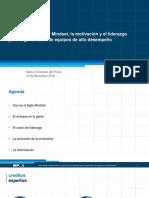 Presentacion Marco Fernandez (1)