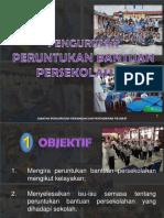 1. SLIDE LANJUTAN PKAS_BANTUAN PERSEKOLAHAN 2019