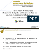 5_gabriel_hernandez.pdf