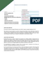 MEMORANDO DE ENTENDIMIENTO (1).docx