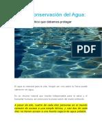 62._Uso_y_Conservación_del_Agua.docx[1].pdf