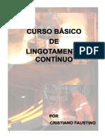 cursobasicodelingotamentocontinuo-161113181602.pdf