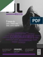 MENSAGEIRO LUTERANO ABRIL 2020.pdf