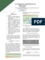 sistemas digitales preparatorio 1
