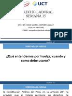 Diapositivas. derecho a Huelga.pptx
