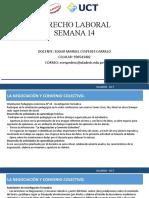 Diapositivas. negociación colectiva. (1).pptx