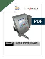 Manual Operacional Jet3 (novo)