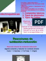 Celdas_Electroquimicas_clase_15_de_Marzo