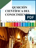 COSTRUCCIÓN CIENTÍFICA DE LA REALIDAD.pptx