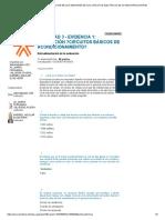 Actividad 3 Evidencia 1 - Evaluacion Circuito Basicos de Acondicionamiento