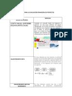 metodos para la evaluacion financiera de proyectos.docx