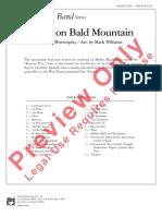 ALF5195.pdf