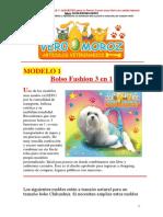 8_bolso@mochila-3_in_1