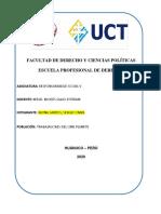 Act. 2 RESPONSABILIDAD S. V..pdf