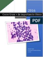 cocos-Gram-de-importancia-clinica.pdf