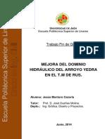 TFG Jesús Montoro Cazorla..pdf