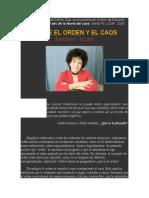 DESTRUCCION DE LAS MARIPOSAS.docx