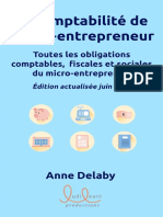 La comptabilit� de lauto-entrepreneur Toute…bi