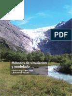 Urquia Moraleda, Martin Villalba - Metodos de simulacion y modelado (0) - libgen.lc.pdf