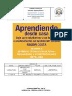 semana 5 ARRANQUE DE VIRUTA.docx