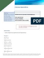 V_C_Integraciondefuncionestrigonometricas
