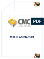 CHARLAS DIARIAS PREVENCION PAK.docx