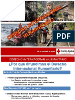 derechointernacionalhumanitario-