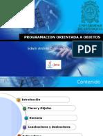 SESION 1. PROGRAMACION ORIENTADA A OBJETOS.pdf