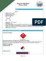etileno (1) (1)
