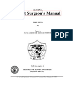FlightSurgeonsManual