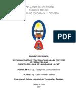 PG-1146-Ascarrunz Romero, Freddy