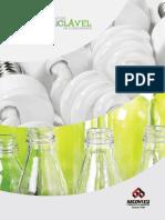 guia-lixo-reciclavel-webpdf