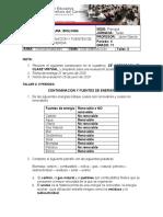 GUIA 3 - CONTAMINACION .docx