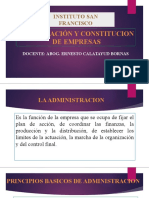 CONSTITUCION DE EMPRESAS.pptx