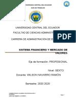 Instrucciones trabajos AE6.docx