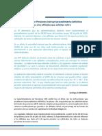 Comunicado-Oficio a Afp Pago Retiro 10% de Fondos (27!07!2020)