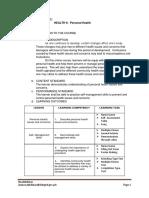 Health6_MODULE_1st Quarter.pdf