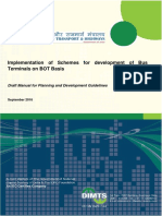 Draft Manual for Planning and Development Guidelines (1).pdf