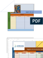 2. Excel Sesion 1