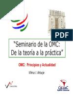 va_omc_principios_actualidad.pdf