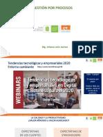 joleonja_1. Gestión por procesos - Prof. Johana León Jaimes - CORTE 25 JUNIO.pdf