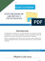 03 Explorador de Archivos y Extensiones.pptx