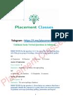 Goldman-Sachs-Verbal-1-PlacementClasses