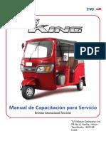 contenido_modulo_biblioteca_93_Manual de Capacitacion_pack.01