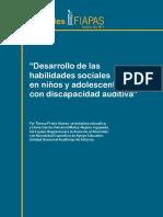 Desarrollo_de_las_habilidades_sociales_en_niños_y_adolescentes