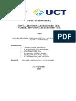 ANALISIS DINAMICO -01.pdf