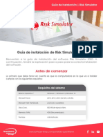 Guia_de_Instalacion_RS_2020-Site_Universitario.pdf