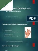 TX QUIRURGICO QUEMADURAS.pptx