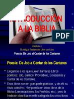 Job hasta Cantares Poéticos.pptx