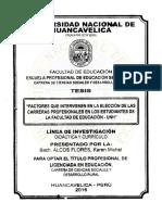 TESIS-2016-ALCOS FLORES.pdf